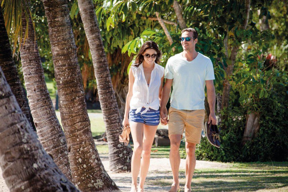 airlie-beach-whitsundays-tourism-activities-1