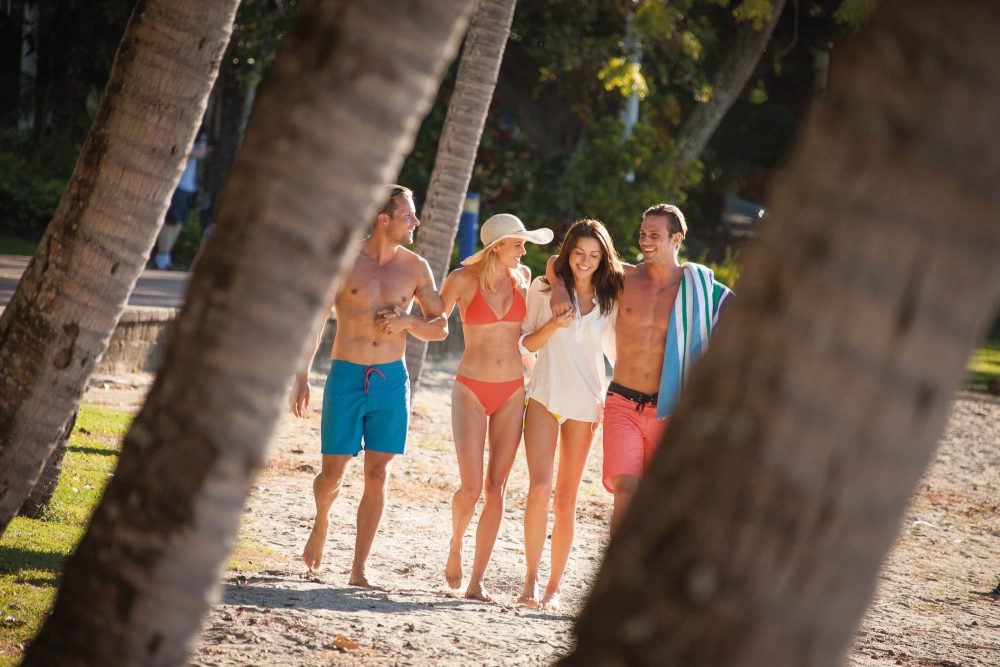 airlie-beach-whitsundays-tourism-activities-10