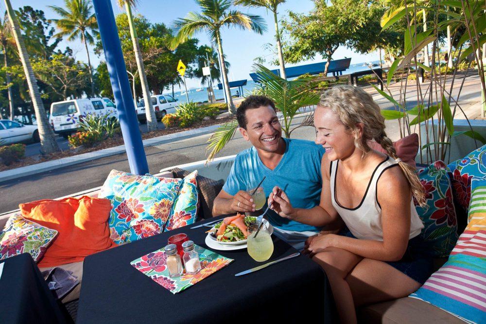 airlie-beach-whitsundays-tourism-activities-18
