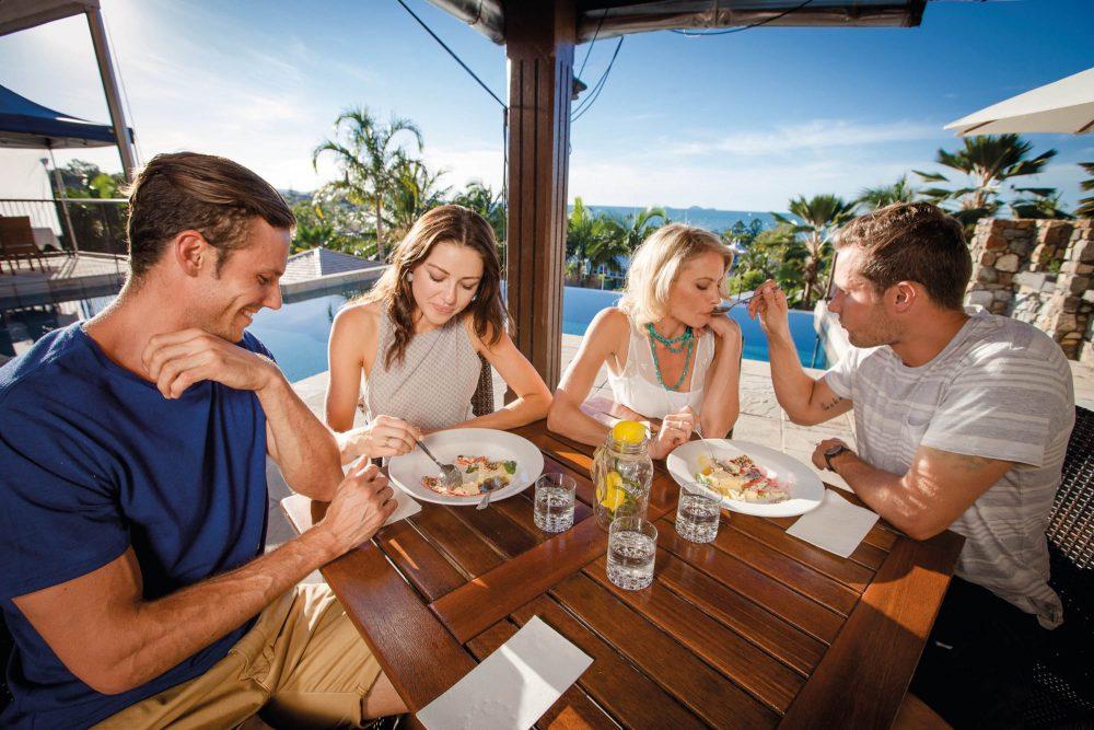 airlie-beach-whitsundays-tourism-activities-26