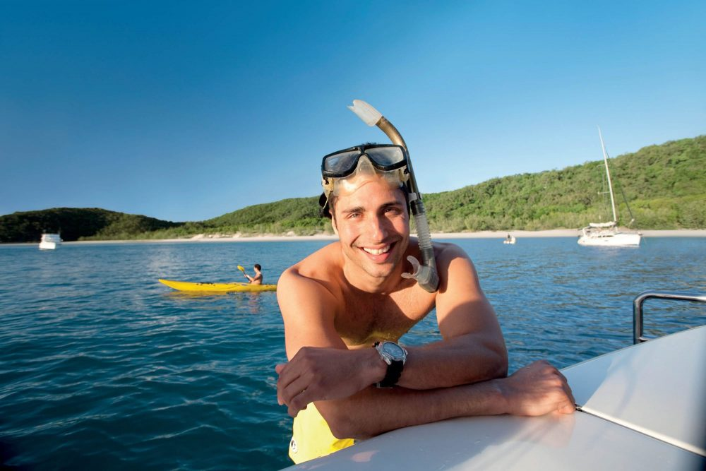 airlie-beach-whitsundays-tourism-activities-27