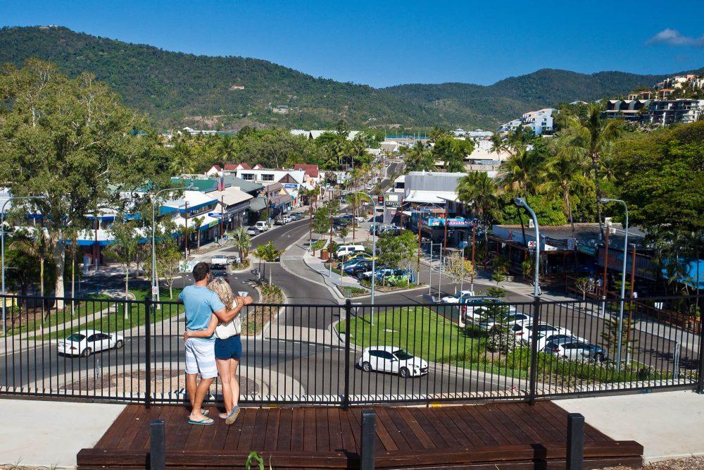 airlie-beach-whitsundays-tourism-activities-34