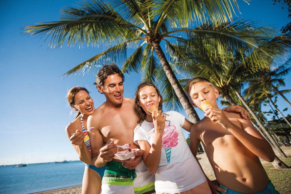 airlie-beach-whitsundays-tourism-activities-8