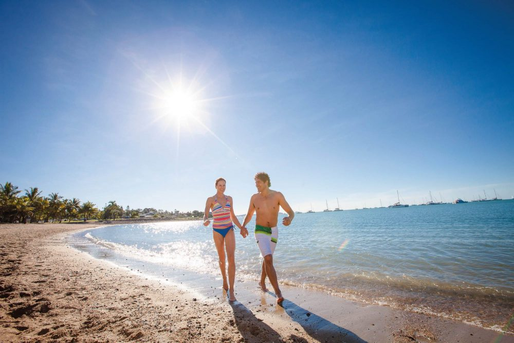 airlie-beach-whitsundays-tourism-activities-9