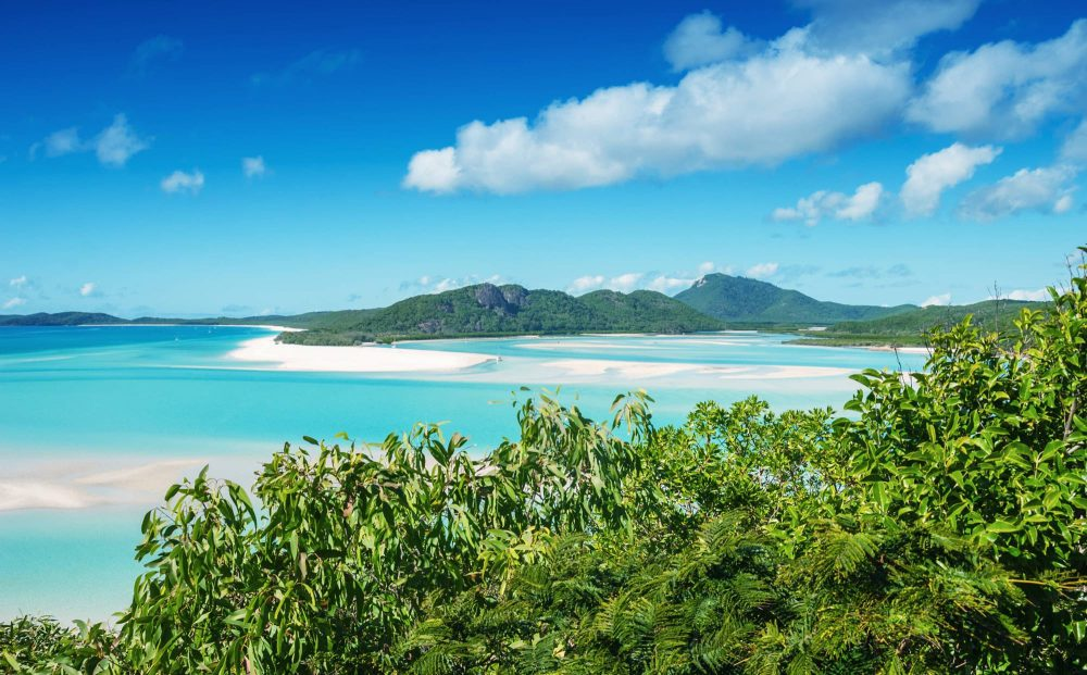 whitsundays-airlie-beach-hamilton-island-whitehaven-15