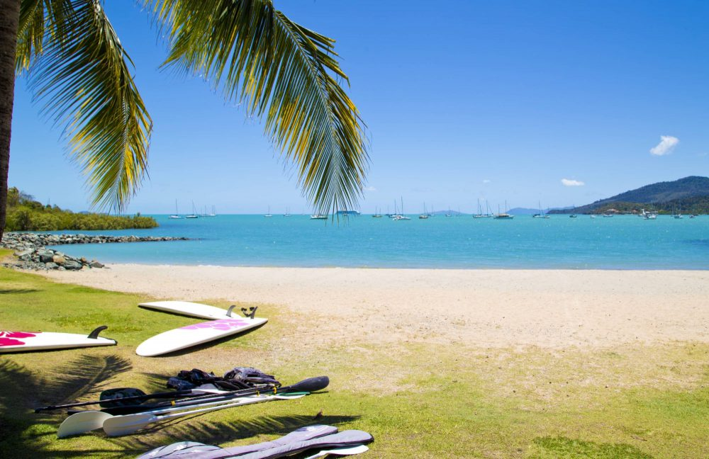 whitsundays-airlie-beach-hamilton-island-whitehaven-18