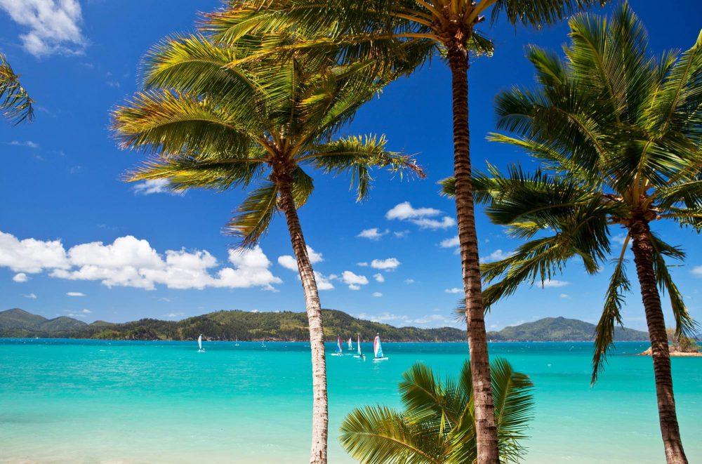 whitsundays-airlie-beach-hamilton-island-whitehaven-21