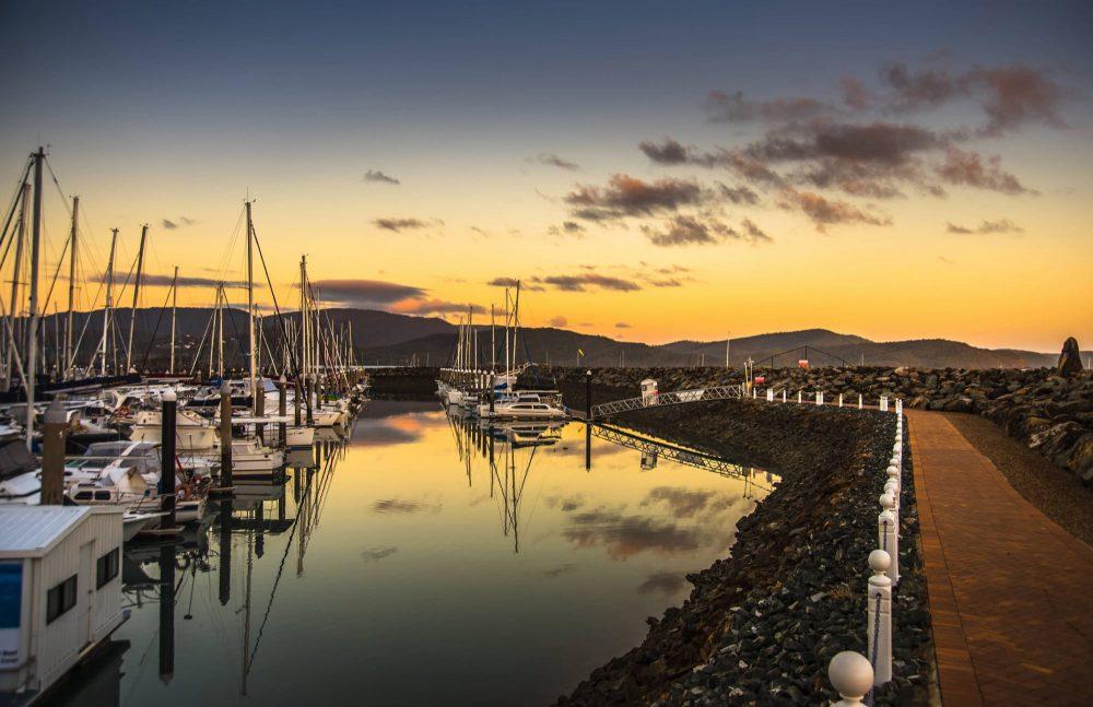 whitsundays-airlie-beach-hamilton-island-whitehaven-35